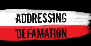 defamation2.jpg