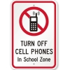 Cell Phones in theClassroom?